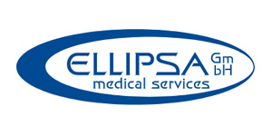 Ellipsa Medical Services