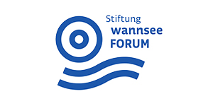 Stiftung Wannsee Forum