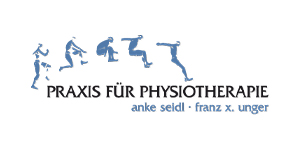 Physio Seidl & Unger
